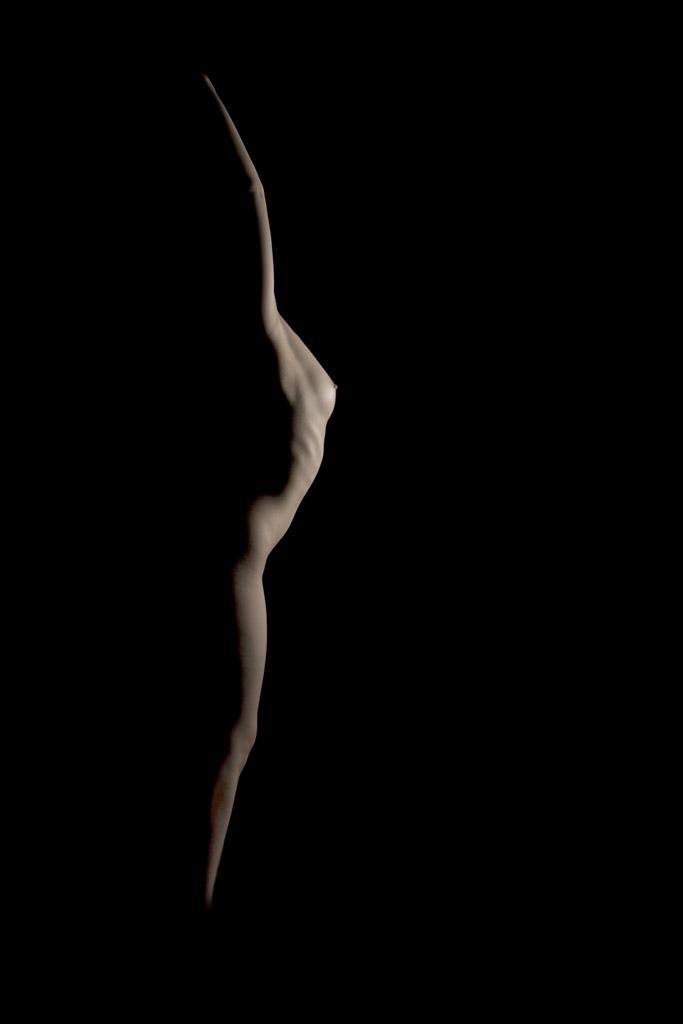 12 Deena IMG_3068 Silhouette